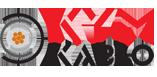 KYM Kablo